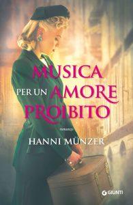 Musica Per Un Amore Proibito copertina