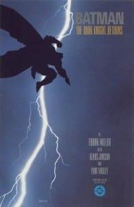 batman_darkknightreturns