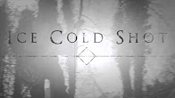 Read more about the article ICE COLD SHOT