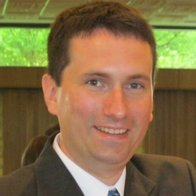 Brian Tournier, director of BI Technology and Infrastructure, Meredith Corporation