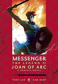 Messenger Joan of Arc
