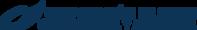 Corporacion Salud Ocupacional y Ambiental Logo