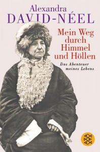 Mein-Weg-durch-Himmel-und-Hoellen-Alexandra-David-Neel