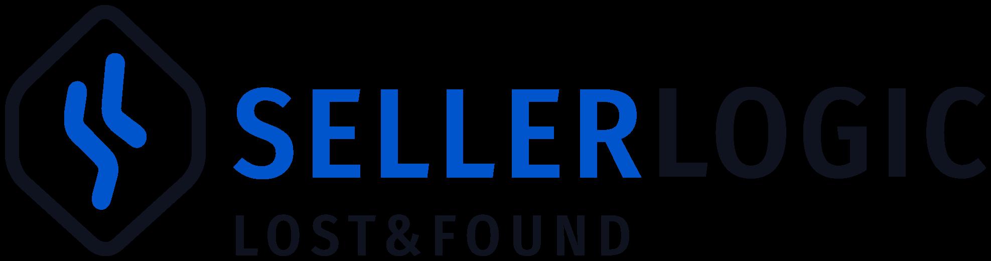 Logo_LF_no_A