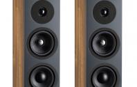 DAVIS Acoustics : la gamme Krypton arrive