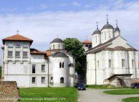 manastir-kovilj