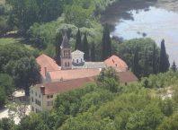 Manastir-Krka