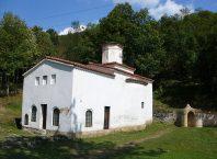 Manastir_Gornja_Kamenica