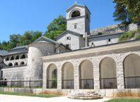 cetinjski-manastir