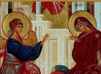blagovesti-putevima-pravoslavlja