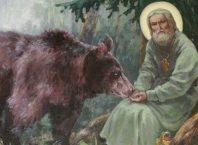 pouke svetog serafima