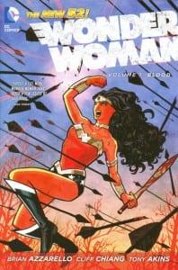 wonderwoman_blood