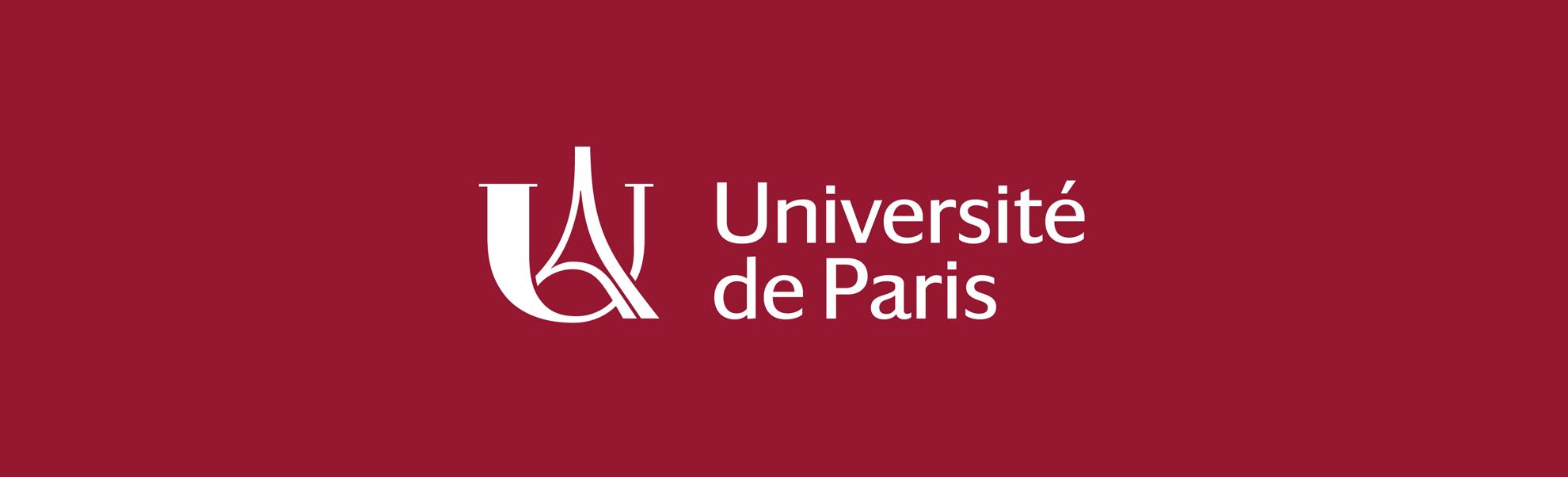 Nowy paryski uniwersytet ma już logo