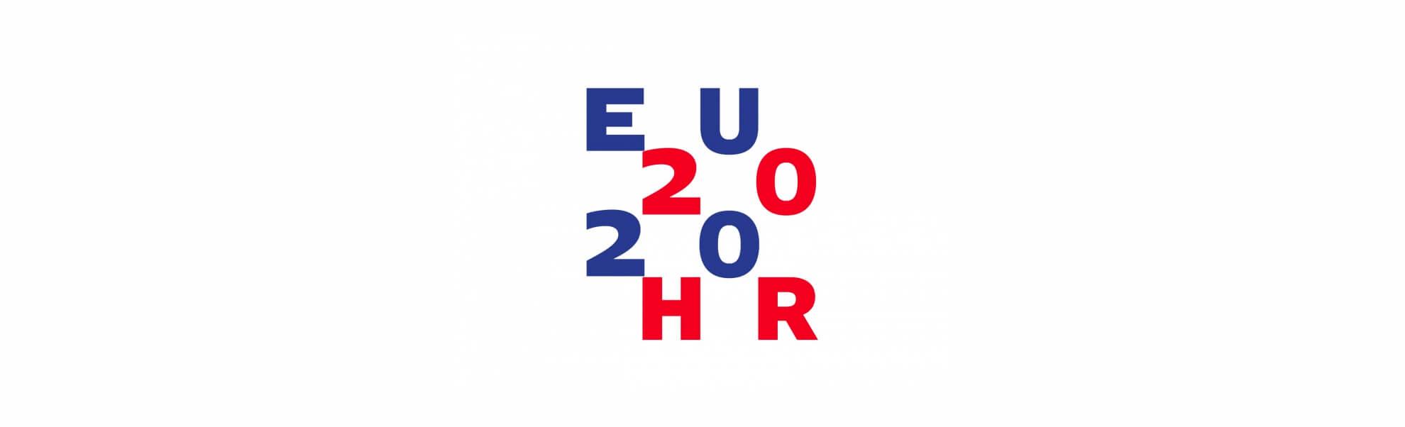 Prezydencja chorwacka wRadzie UE: