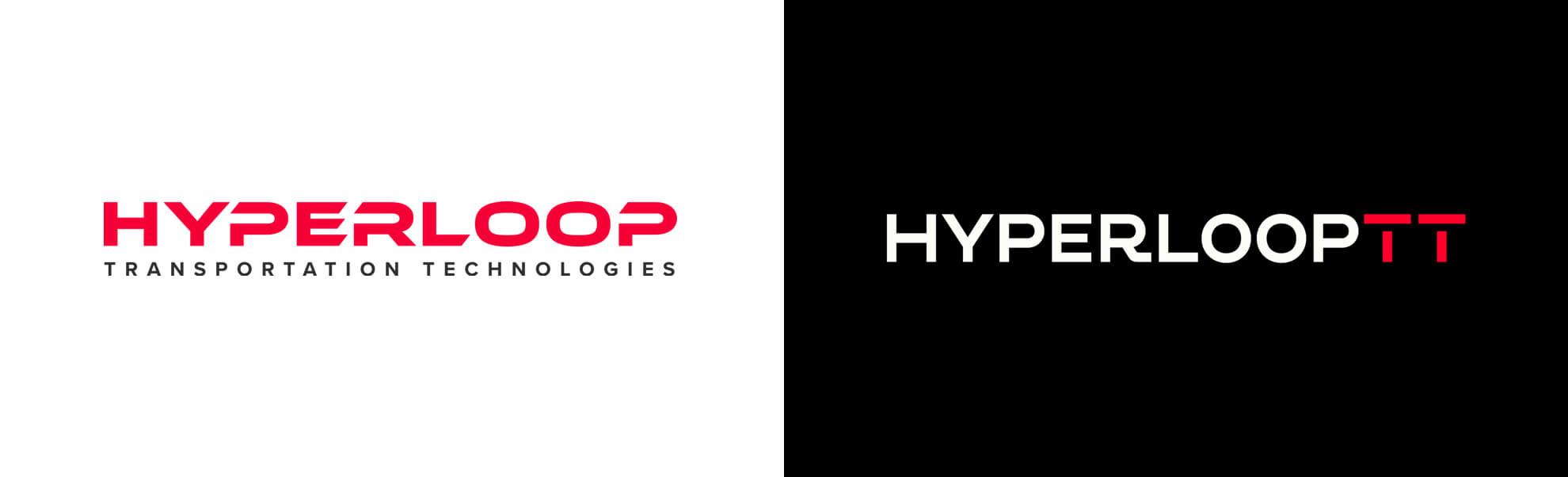 stare inowe logo hyperloop