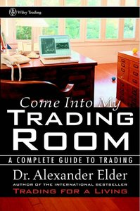 come-into-my-trading-room