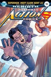 actioncomics_963