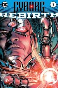 cyborg_rebirth1