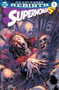 superwoman_2