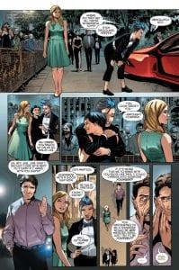 Review Komik Detective Comics #943 (2016)