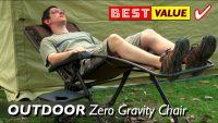 Best Value Zero Gravity Outdoor Recliner Chairs