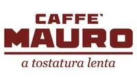 Caffe Mauro Logo