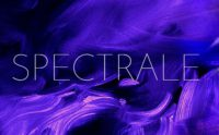 Read more about the article SPECTRALE
