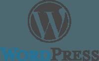 Включаем ЧПУ в WordPress на nginx