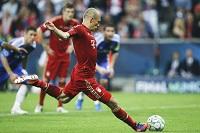 Arjen-Robben-Bayern-Munich-Chelsea
