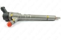 Injector Bosch Hyundai si Kia 1.5 si 2.0 CRDI - Injectoare Buzau