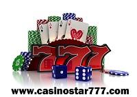 casinostar777-logo