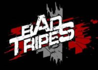 Read more about the article BAD TRIPES
