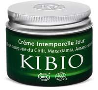 creme-intemporelle-kibio