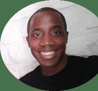 Freelance WordPress et référencement naturel - Alexis Frantz