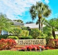 cottages at gateway greens