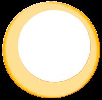 Kontakt Osteopathie Darmstadt Logo