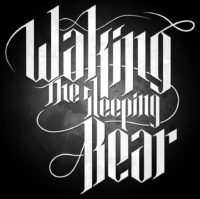 Read more about the article WAKING THE SLEEPING BEAR