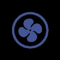 logo-climatisation