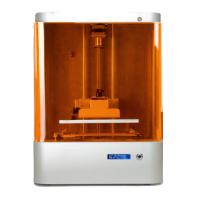 M-One DLP 3D принтер от компании MakeX купить