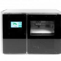 3 Д принтер Xeed от компании Leapfrog