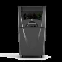 Гипсовый 3D-принтер ProJet 260C купить в Украине