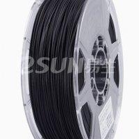 Купить 3D пластик eSUN PETG Solid black