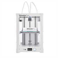 3D-принтер-Ultimaker-3-Extended