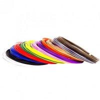 Купить ABS пластик для 3D ручки