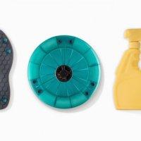 Применение фотополимерной смолы Formlabs Durable Resin