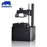 Заказать DLP 3D принтер Wanhao Duplicator 7 в Киеве