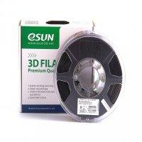 Улучшенный 3D пластик eSUN PLA+