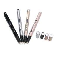 Стильная 3Д ручка – Купить 3Д ручку в Киеве