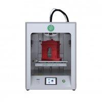 Купить 3D принтер Winbo