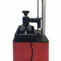 Купить LCD 3D принтер KLD-LCD1268